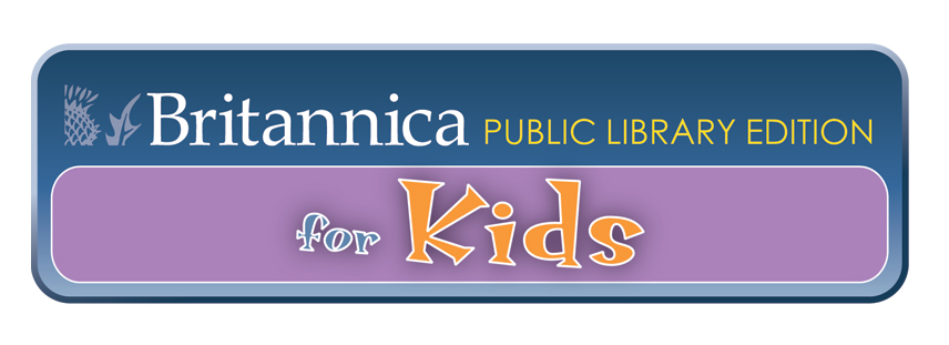 Kids South Fayette Township Library