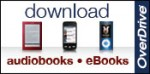 eAudio, eBooks &amp; eVideo