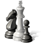 Chess Camp: Beginners  (All Ages) June 24-28 | Intermediate July 1-5