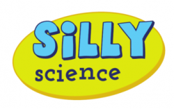 Silly Science August 5th-9th