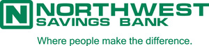 Northwest Savings