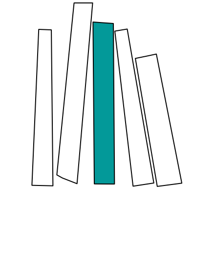 Fayette Logo for Site