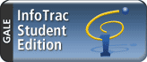 Gale InfoTrac Student Edition