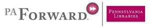 PA Forward | Pennsylvania Libraries