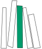 South Fayette Township Library Logo