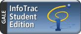 Info Trac Student
