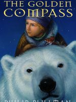 Golden Compass Cover
