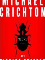 Micro Book Cover