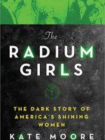 Radium Girls Book cover
