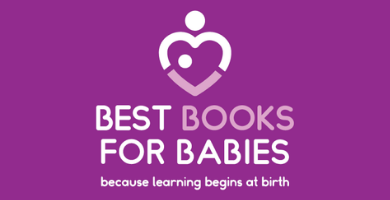 Best Books for Babies 2019 List