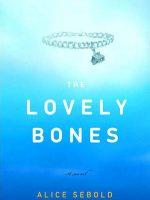 Lovely Bones Cover