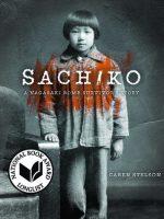 Sachiko Cover