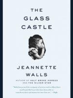 Glass Castle Cover