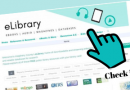 eLibrary – County wide Resources
