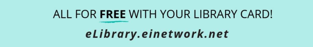 https://elibrary.einetwork.net/