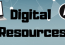 Explore Digital Resources