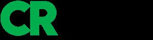 Consumer Reports Database Logo