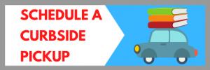 Curbside Website Button Graphic