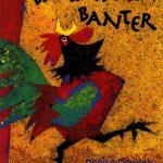 Barnyard Banter - Book Cover